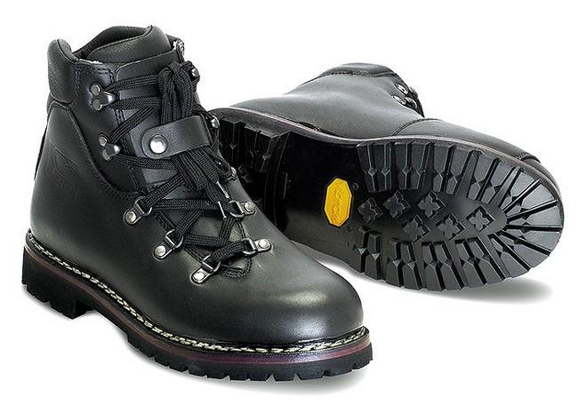 【gaerne】FUGA 短筒車靴 - 「Webike-摩托百貨」