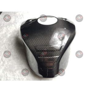 Carbon full tank protector For S1000RR-S1000R