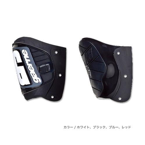 【gaerne】SG.10 護脛(腿)板 - 「Webike-摩托百貨」