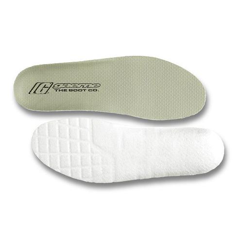 【gaerne】標準鞋墊 - 「Webike-摩托百貨」