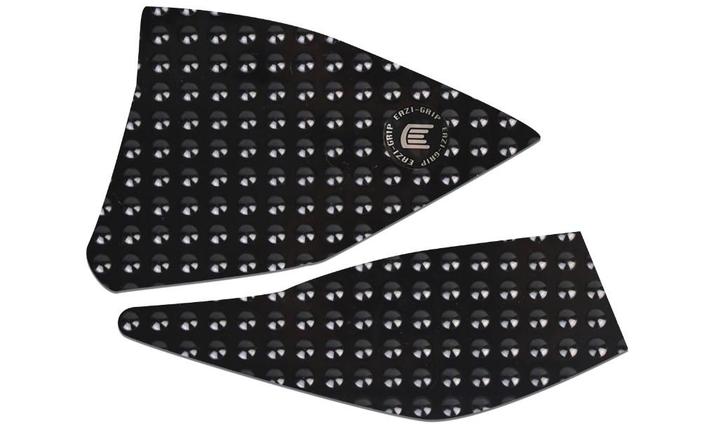 Eazi-Grip イージーグリップニーグリップサポートTank Grips