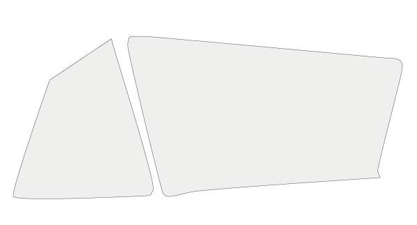タンクガードフィルム Tank Paint Protection Kits