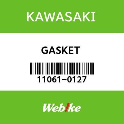 GASKET 11061-0127