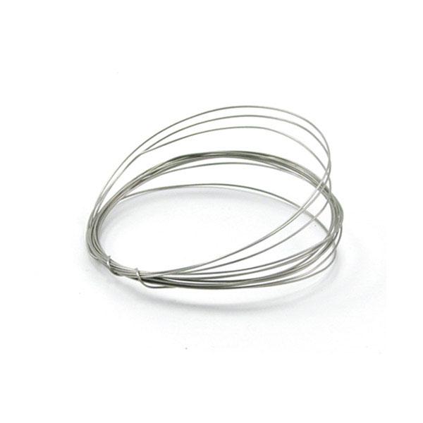 【DRC】握把套專用不鏽鋼綁線 - 「Webike-摩托百貨」