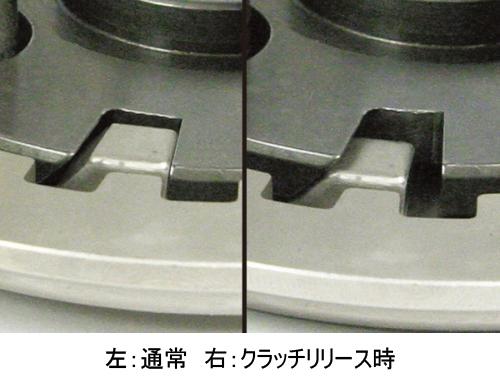 【SP武川】一般型主軸用滑動式離合器升級套件 - 「Webike-摩托百貨」
