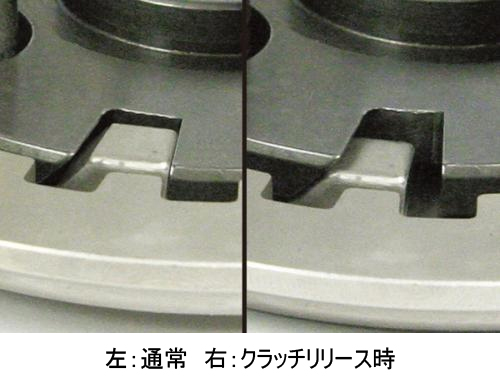 【SP武川】乾式用滑動式離合器升級套件 - 「Webike-摩托百貨」