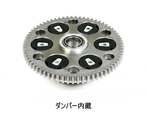 【SP武川】乾式離合器套件(5-片式) - 「Webike-摩托百貨」