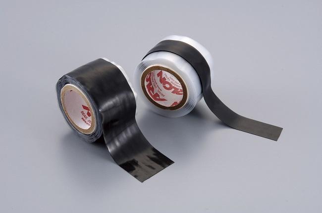 【POSH】矽橡膠帶 - 「Webike-摩托百貨」