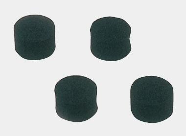 【POSH】方向燈防水套件型式1 - 「Webike-摩托百貨」