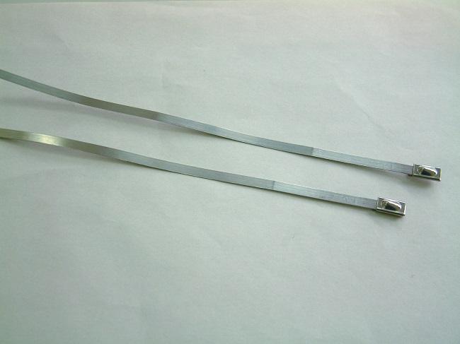 【POSH】不鏽鋼吊環 - 「Webike-摩托百貨」