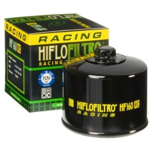 HIFLOFILTRO Racing Oil Filter[HF160RC]