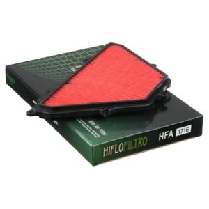 HIFLOFILTRO Air Filter[HFA1716]