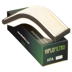 HIFLOFILTRO Air Filter[HFA2915]