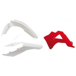 Plastic Kit[R-KITGAS-OEM-404]