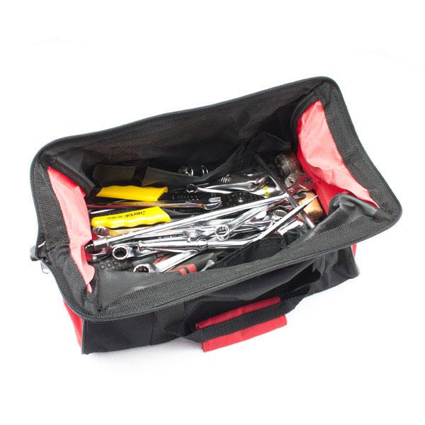 【DRC】簡易型工具包 - 「Webike-摩托百貨」