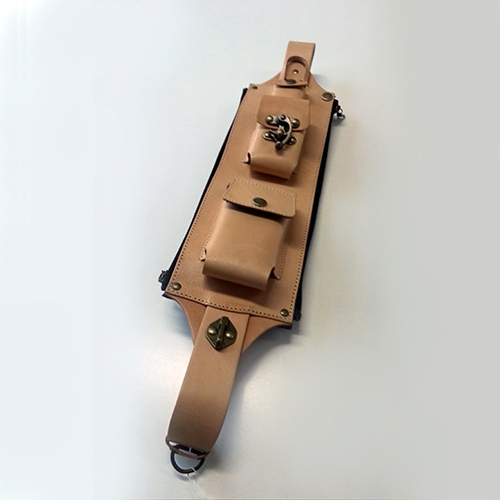 【REIT】SRB-1 Snatch包 - 「Webike-摩托百貨」