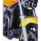 【PLOT】Round機油冷卻器套件 - 「Webike-摩托百貨」