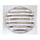 【KIJIMA】槍管型離合器裝飾蓋 - 「Webike-摩托百貨」