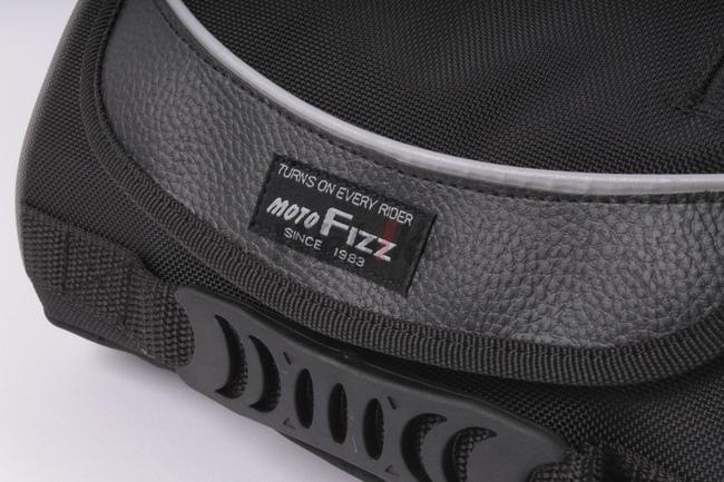 【TANAX motofizz】後座包 - 「Webike-摩托百貨」