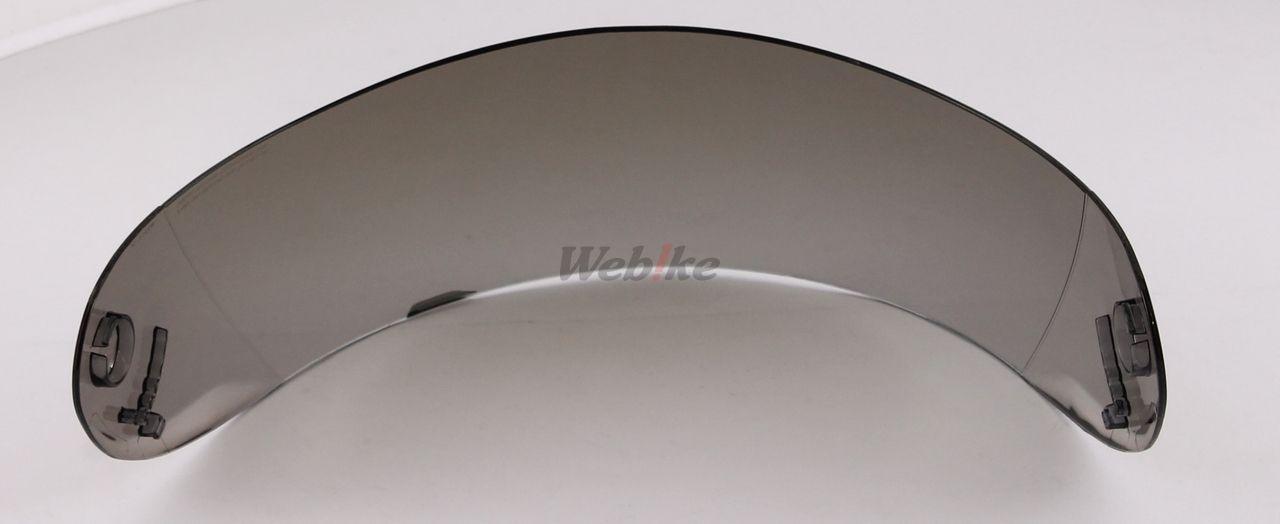 【OGK KABUTO】C-1K 鏡面安全帽鏡片 - 「Webike-摩托百貨」