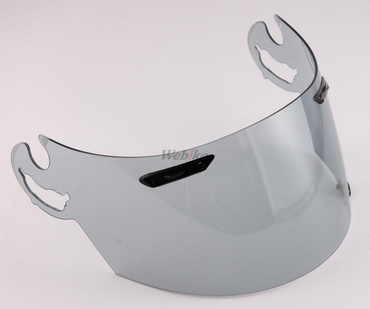 【Arai】Super adsis L安全帽鏡片 - 「Webike-摩托百貨」