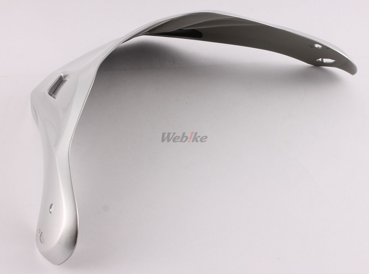 【Arai】TX-2帽簷 - 「Webike-摩托百貨」