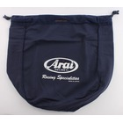 Helmet Bag Arai
