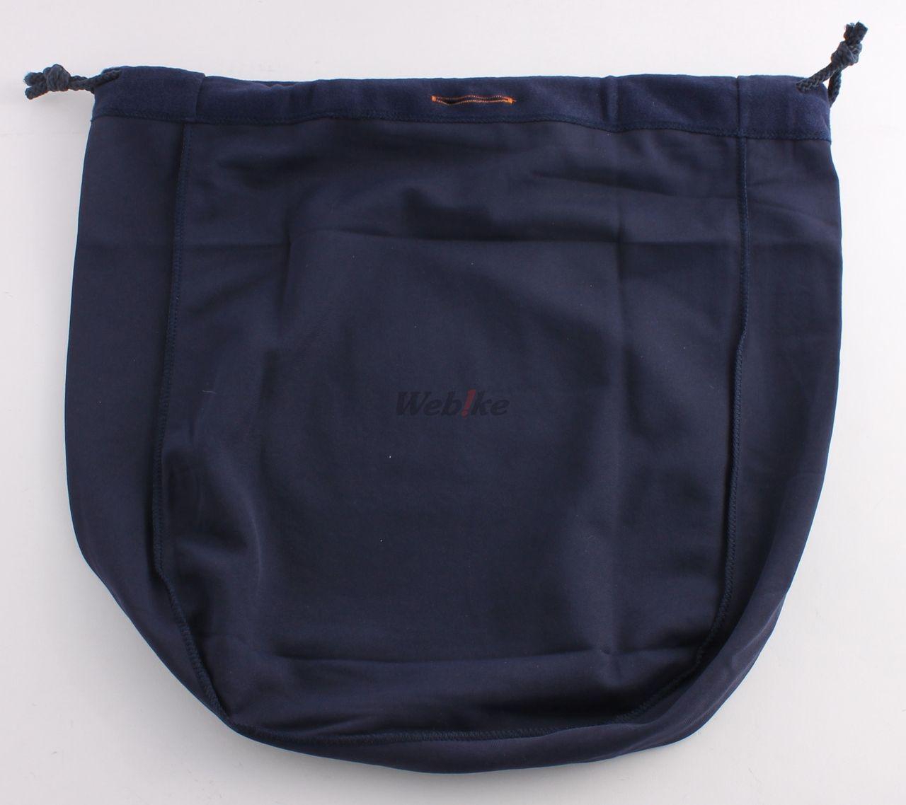 【Arai】安全帽袋 - 「Webike-摩托百貨」