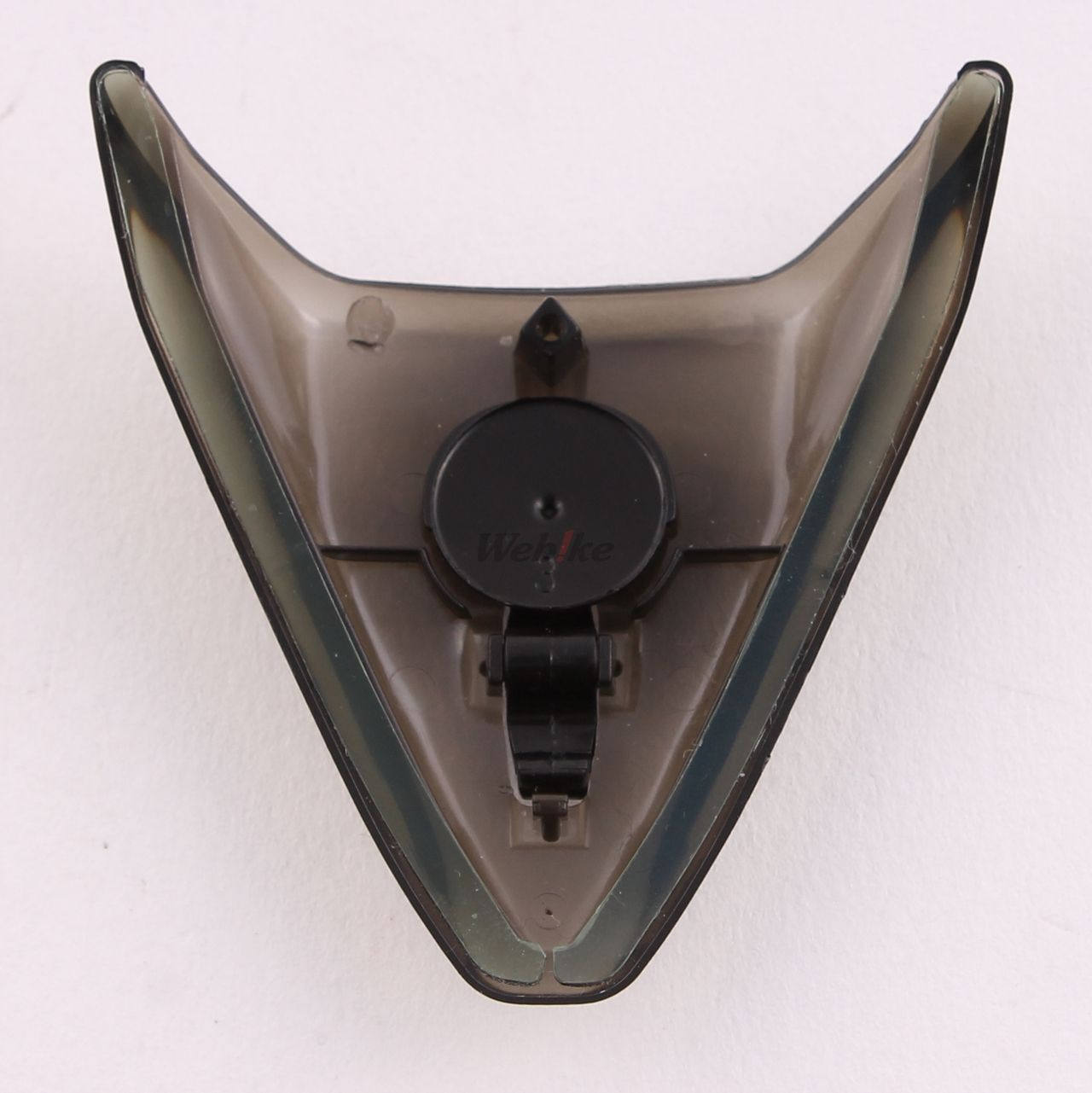 【Arai】三角透氣閘4 - 「Webike-摩托百貨」