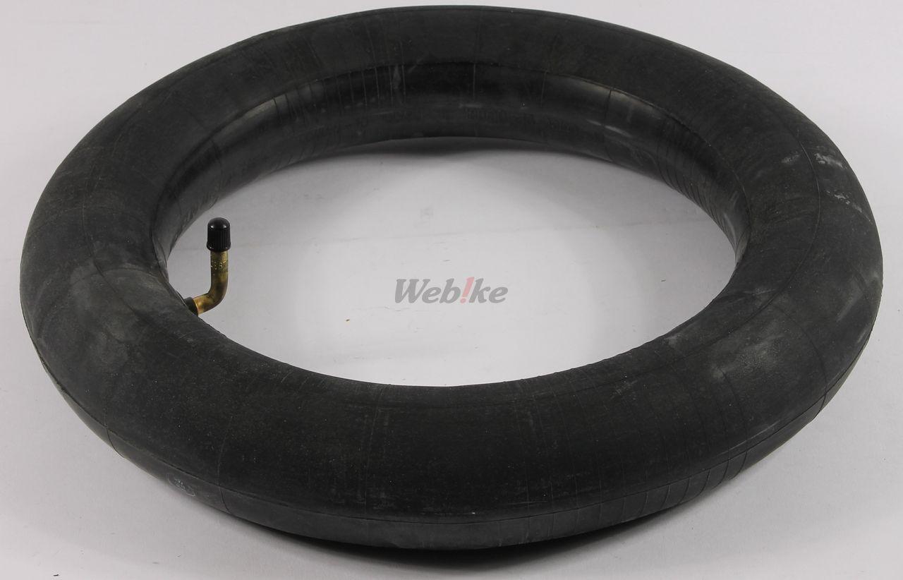 【MICHELIN】速克達專用內胎 - 「Webike-摩托百貨」