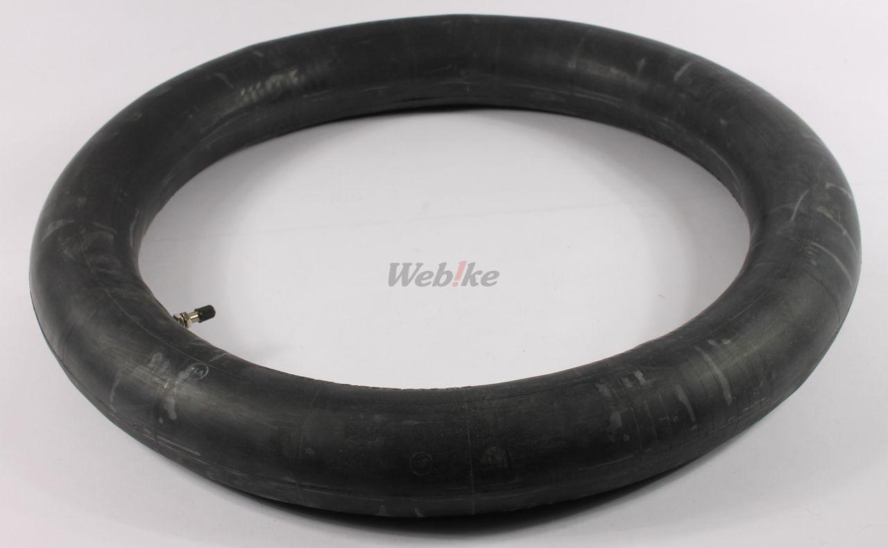 【MICHELIN】道路專用內胎 - 「Webike-摩托百貨」