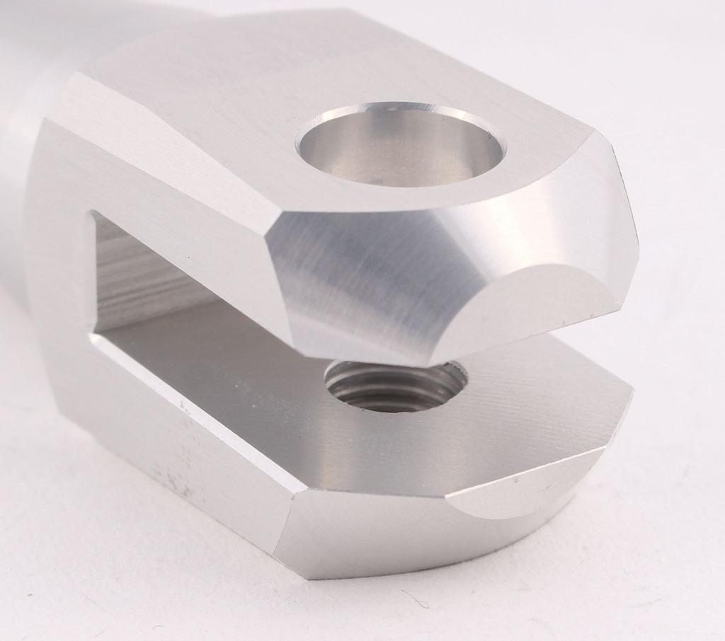 【G-Craft】鋁合金可調整式側駐 - 「Webike-摩托百貨」