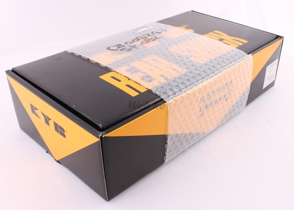 【Peyton Place】KYB 後避震器 (KGS325) - 「Webike-摩托百貨」