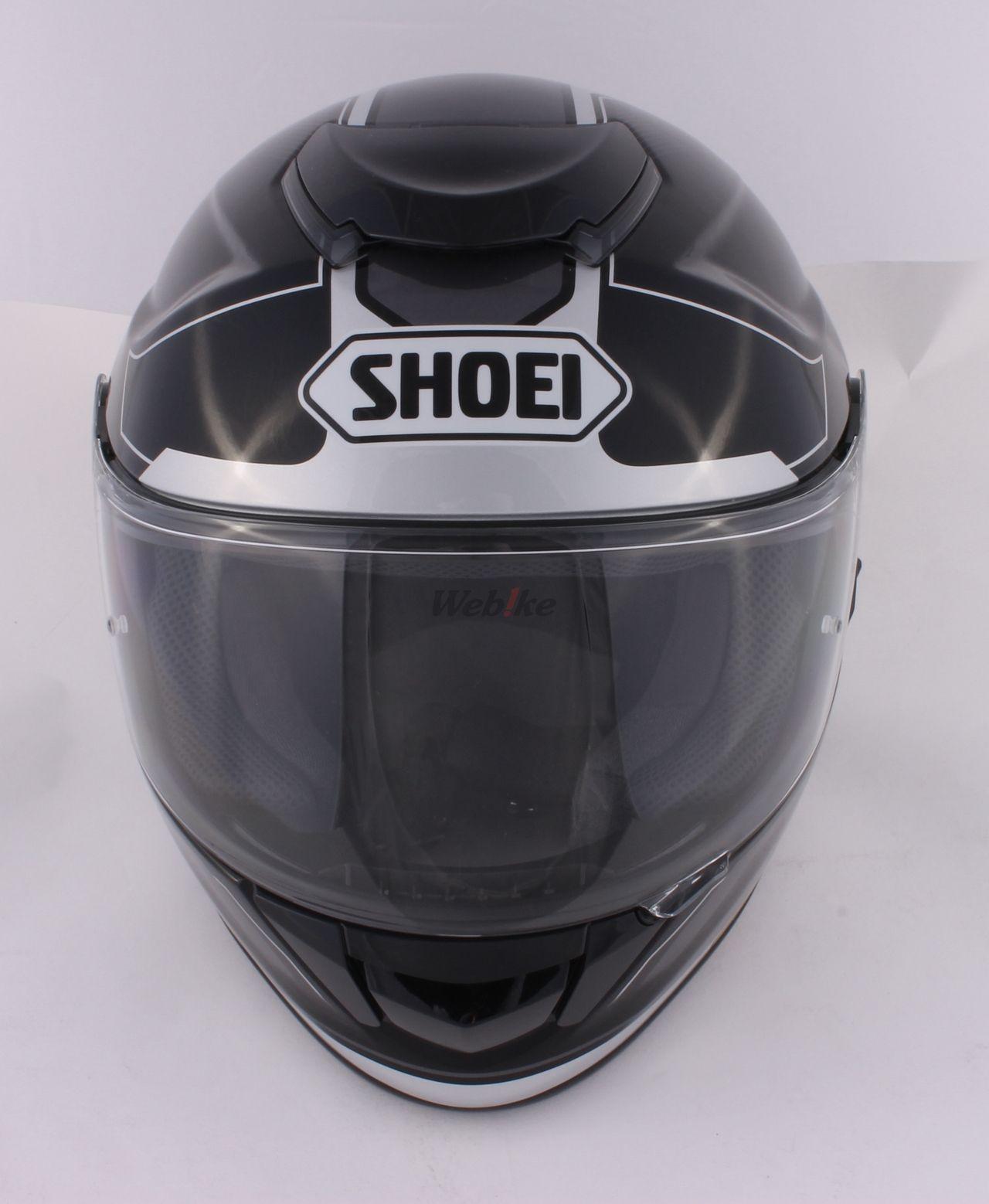 【SHOEI】GT-Air JOURNEY 全罩式安全帽 - 「Webike-摩托百貨」