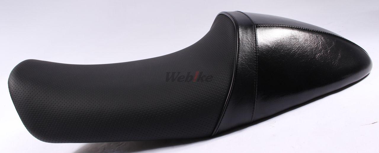 【DAYTONA】 TYPE-CAFE 改裝坐墊 - 「Webike-摩托百貨」
