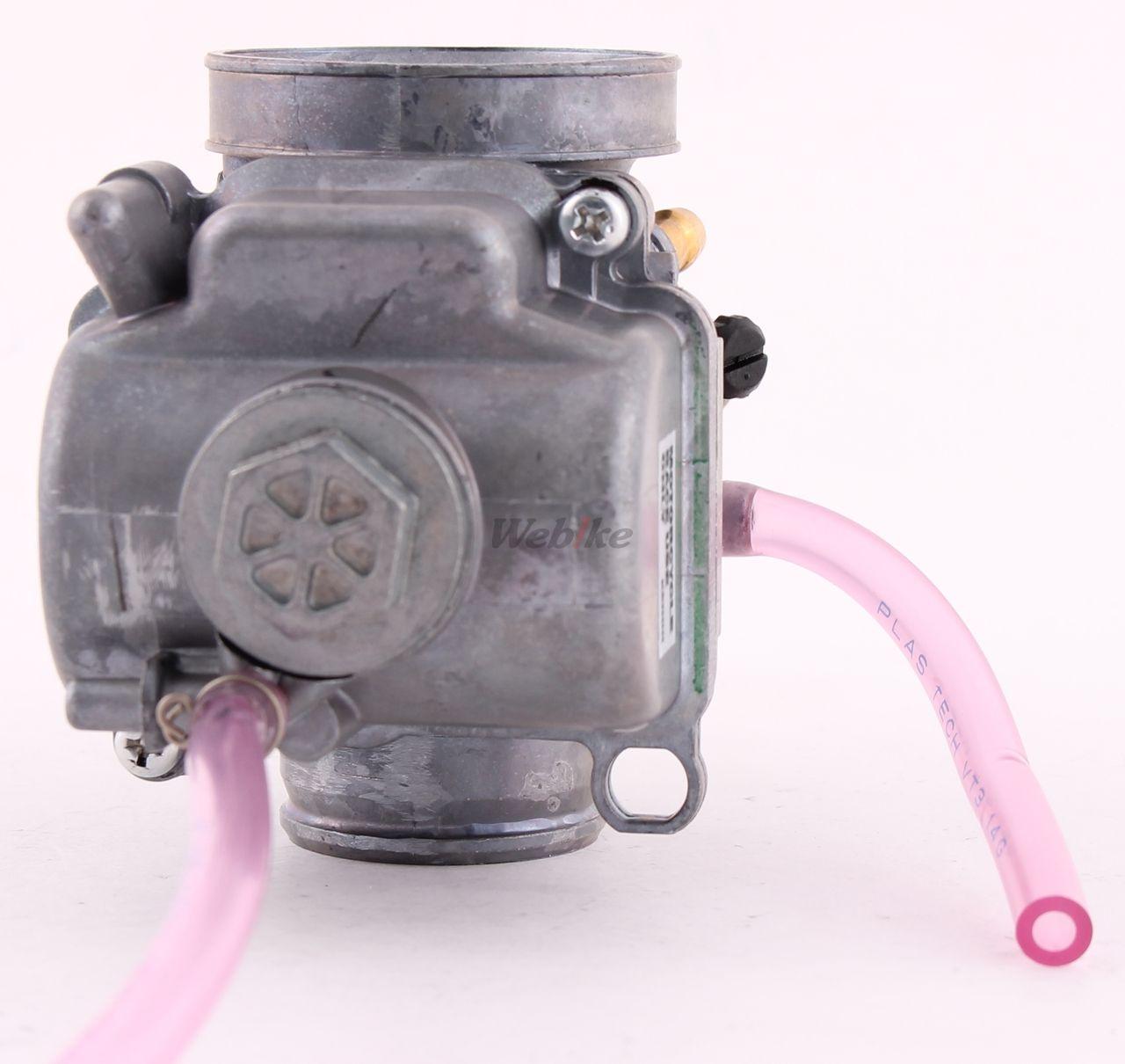 【KEIHIN】PWK化油器 - 「Webike-摩托百貨」
