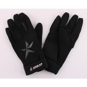 [Closeout Item] Mechanic Gloves [Special Price Item] Webike Motosports