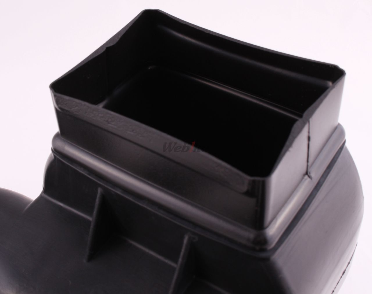 【PMC】Z1/Z2 空氣濾清器箱 - 「Webike-摩托百貨」