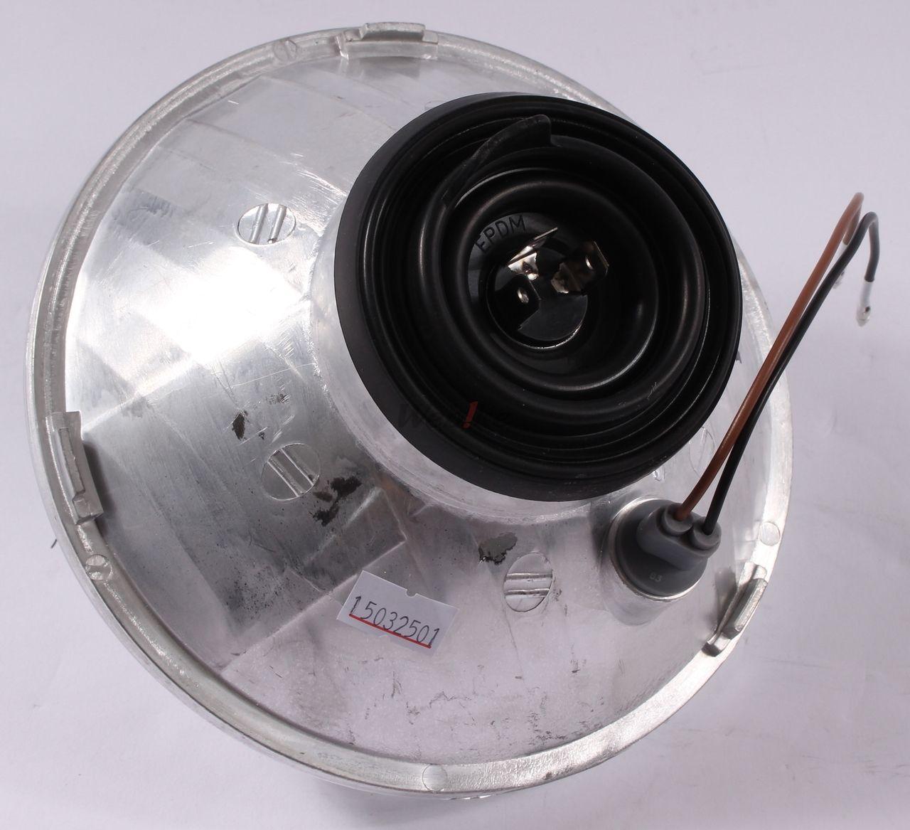 【PMC】Marshall 頭燈 722・702 Star lux - 「Webike-摩托百貨」