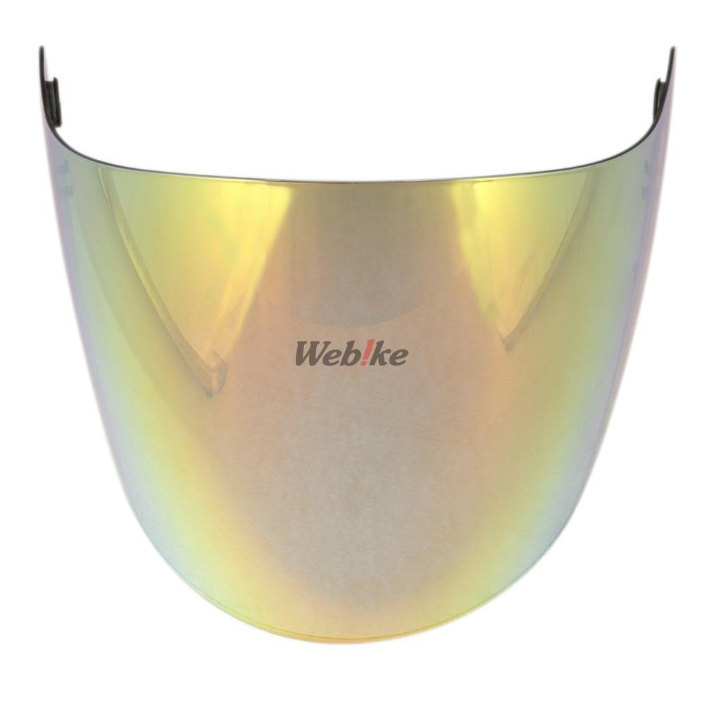 【SHOEI】CJ-1 安全帽鏡片 - 「Webike-摩托百貨」