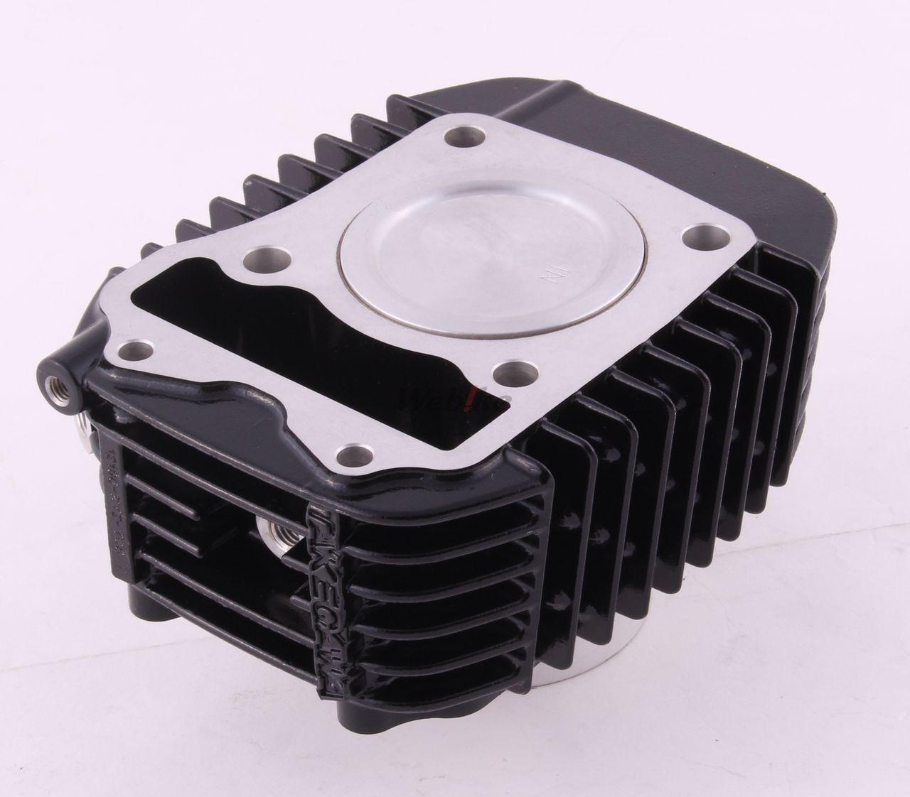 【SP武川】S stage加大缸徑套件(181cc不含 Sports凸輪軸) - 「Webike-摩托百貨」