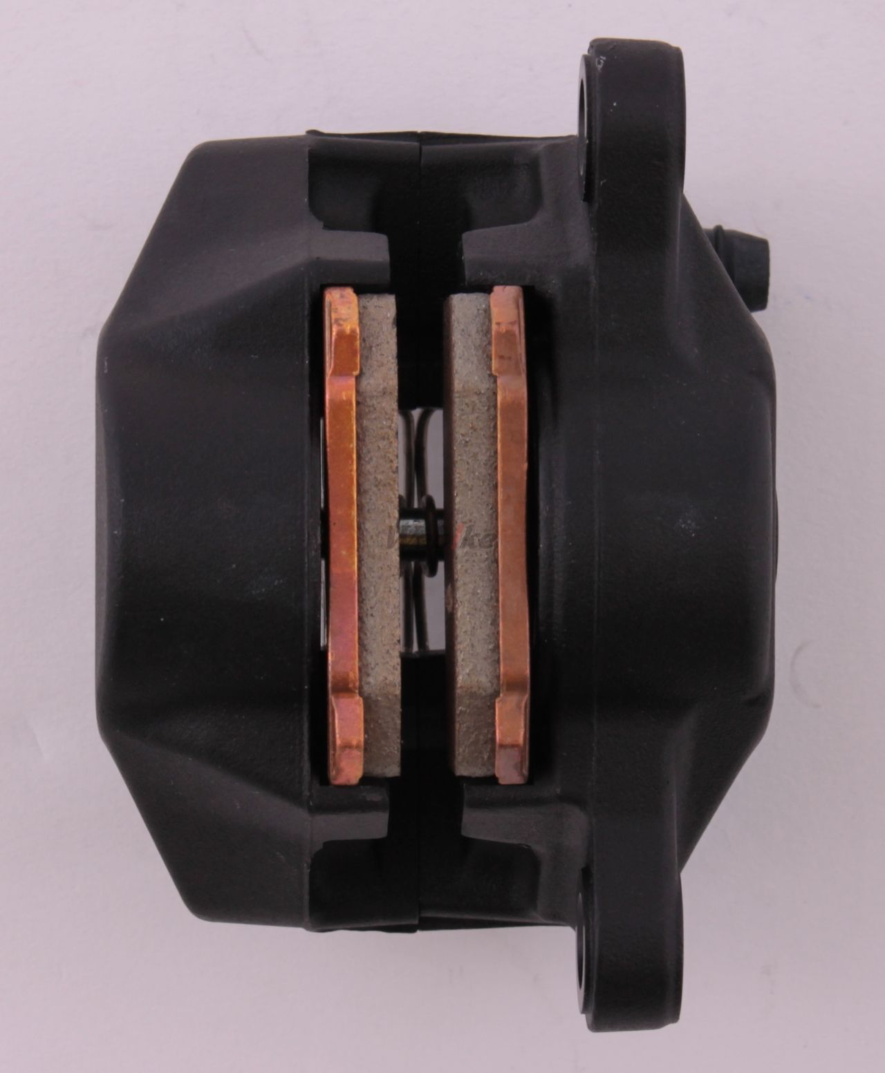 【brembo】2POT 新螃蟹卡鉗 錐型螺絲款 - 「Webike-摩托百貨」