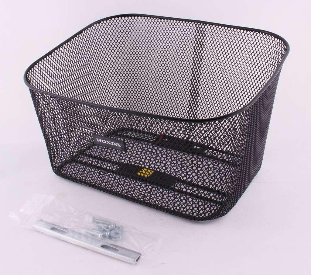 【HONDA】前 置物籃:網眼款式 - 「Webike-摩托百貨」