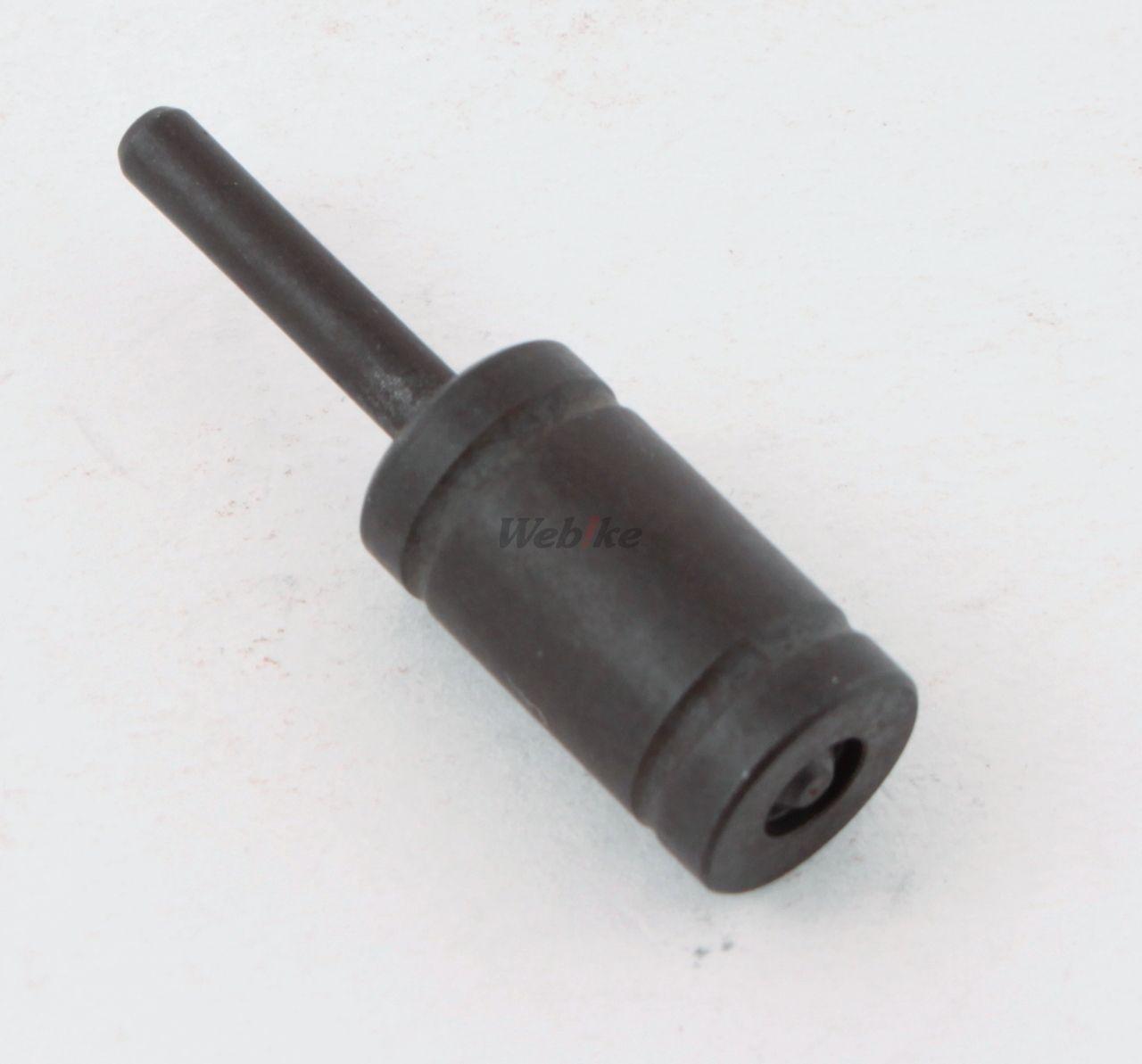 【DID】鍊條工具 #50 Crimp&Pin Cutter - 「Webike-摩托百貨」