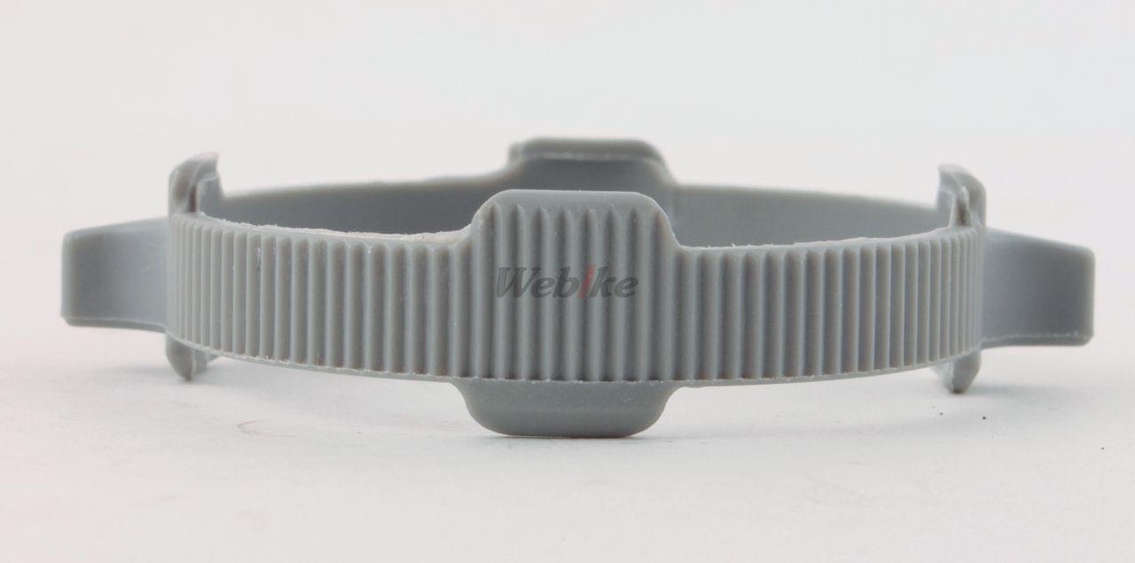 【KEIHIN】束環 (喇叭口用) - 「Webike-摩托百貨」