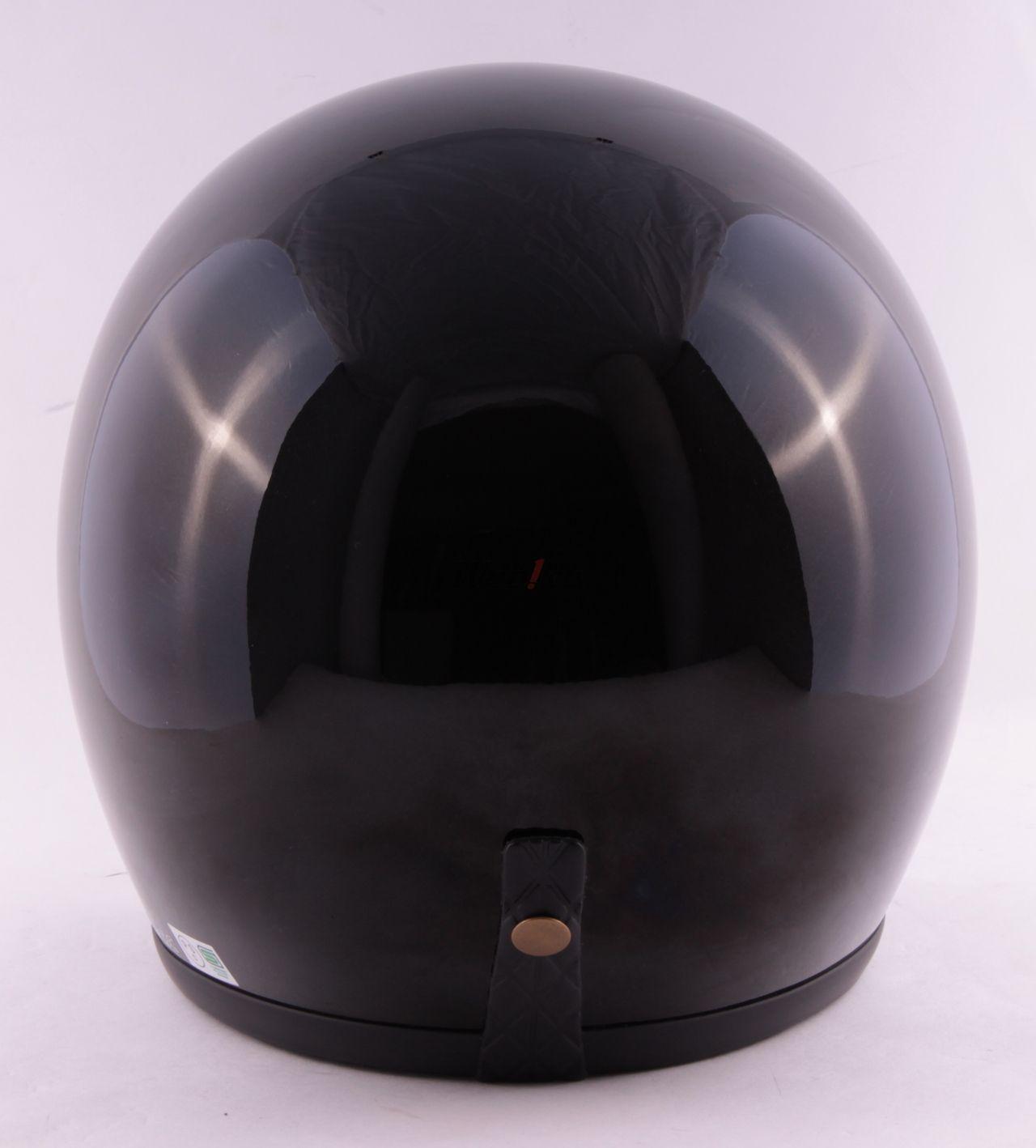【OGK KABUTO】RADIC・N X 安全帽  - 「Webike-摩托百貨」