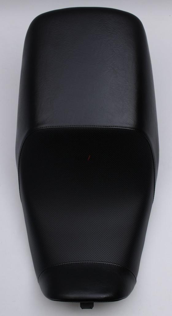 【DAYTONA】COZY座墊 - 「Webike-摩托百貨」