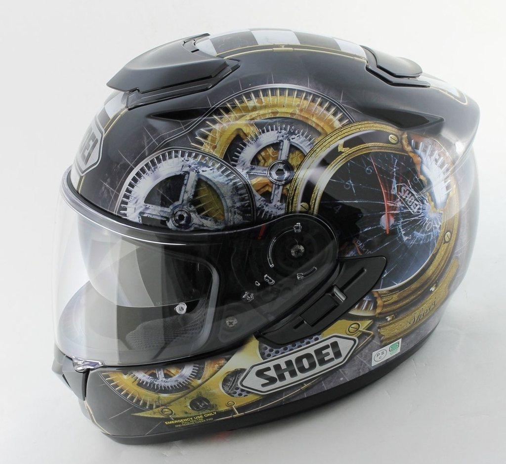 【SHOEI】GT-Air COG 安全帽 - 「Webike-摩托百貨」