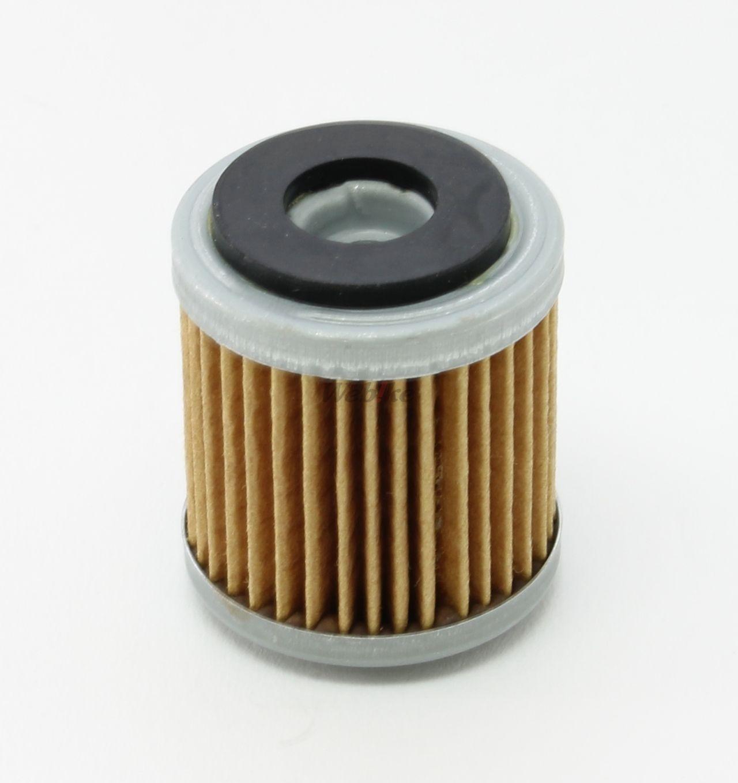 【KIJIMA】舊型機油濾芯(無磁鐵型式) (附O型環) - 「Webike-摩托百貨」