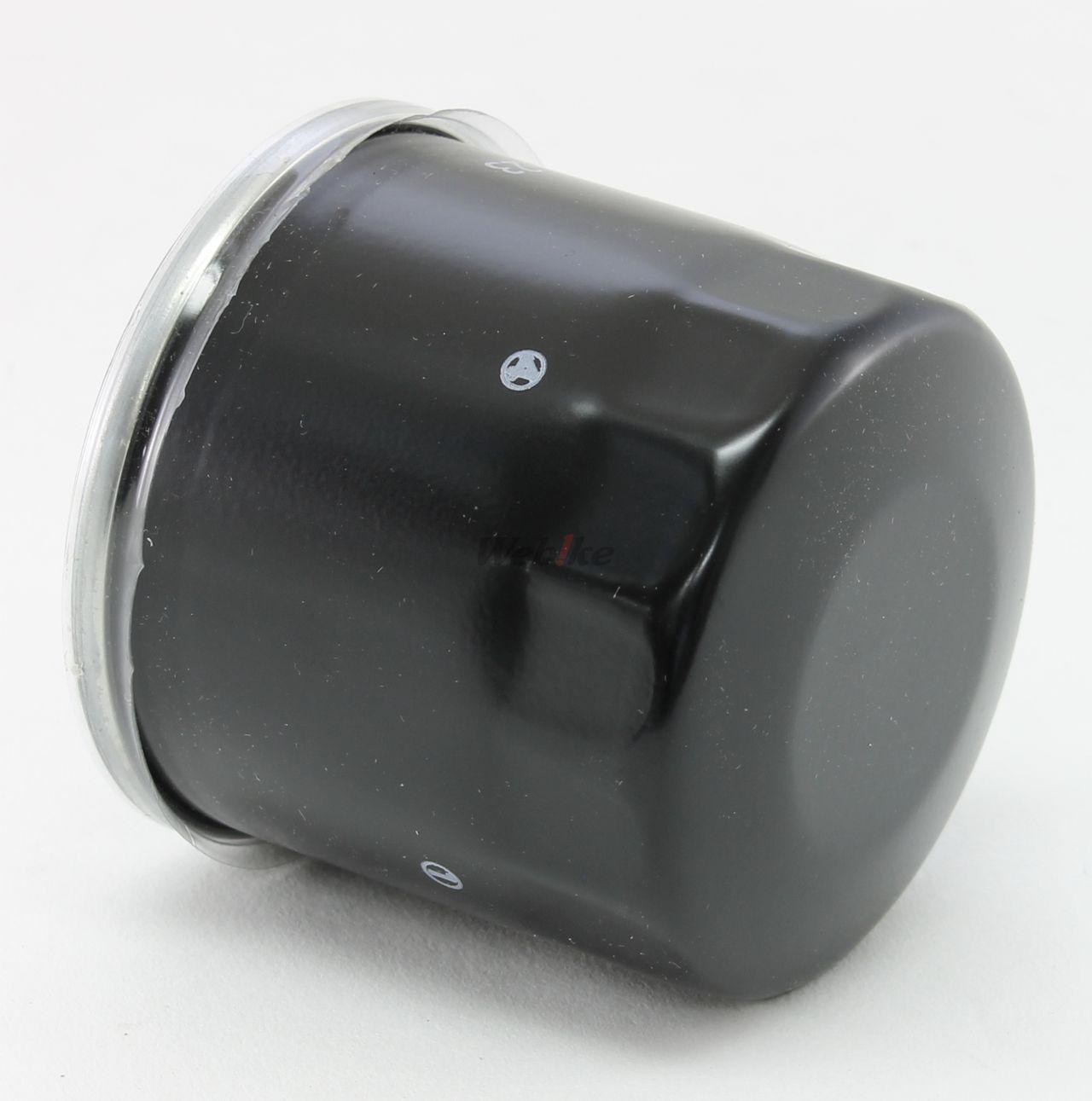 【KIJIMA】舊型機油濾芯(無磁鐵型式) - 「Webike-摩托百貨」